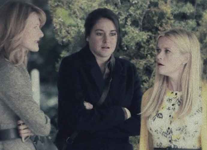 6a7f90b294  Big Little Lies  Part Two Recap  Madeline Draws Battle Lines Between The  Mothers
