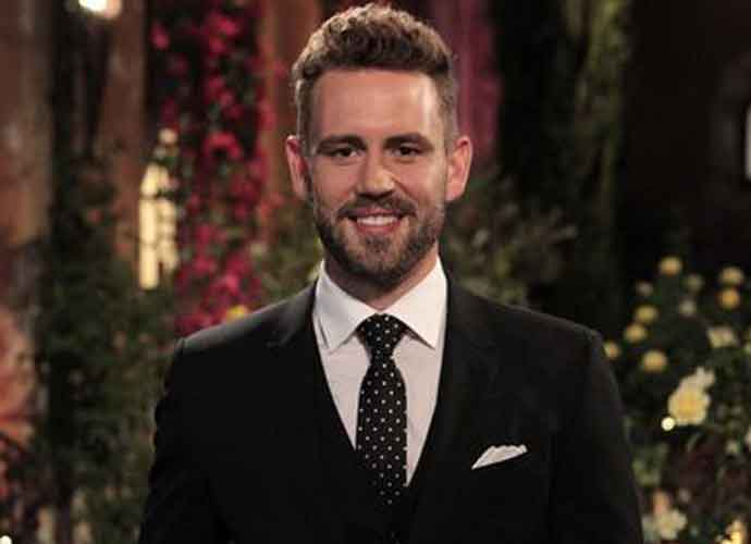 'The Bachelor' Season 21, Episode 10 Recap: Love Is A Marathon