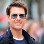 'Mission: Impossible 6' Halts Production After Tom Cruise Breaks Ankle In Botched Stunt
