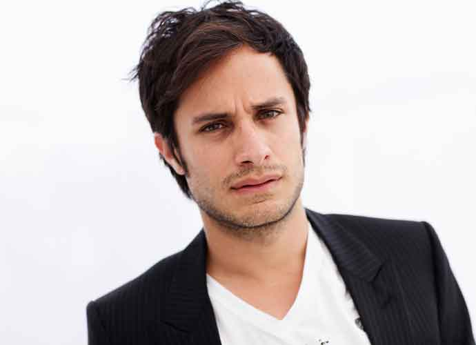 Gael Garcia Bernal Slams Donald Trump In Oscars Presenting Speech