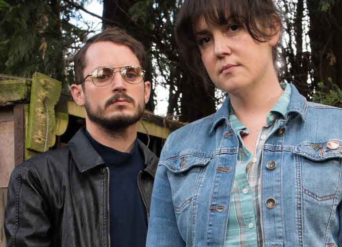 'I Don't Feel At Home In This World Anymore' Movie Review: Elijah Woods' Rattail And A Very Large Snake