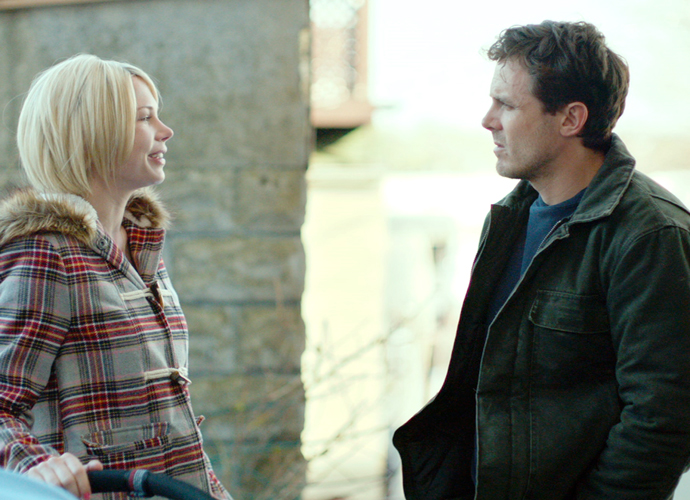 'Manchester By The Sea' Blu-ray DVD Review: No Closure Here