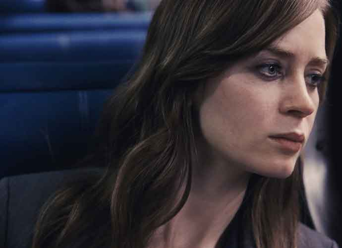 'The Girl on the Train' Blu-ray Review: Emily Blunt Shines In Must-See Thriller