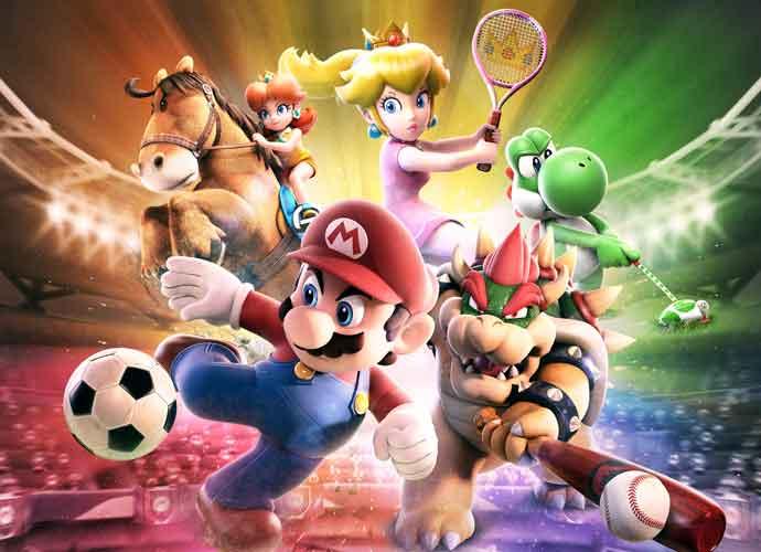 Nintendo eShop's New March 23, 2017 Releases