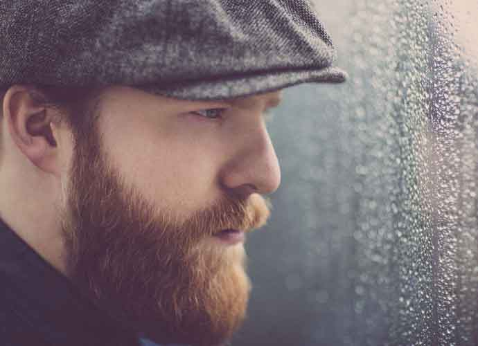 Alex Clare On 'Tail Of Lions,' Moving To Israel [Video Exclusive]