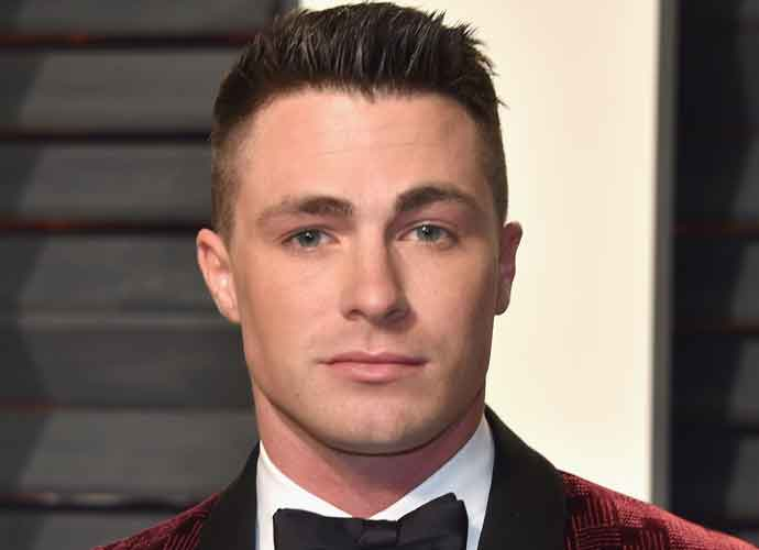Colton Haynes & Charlie Carver Will Return To 'Teen Wolf' As A Gay Couple