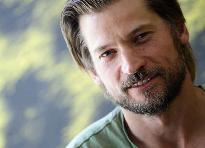 Nikolaj Coster-Waldau, Evan Katz & Macon Blair On 'Small Crimes,' SXSW [VIDEO EXCLUSIVE]