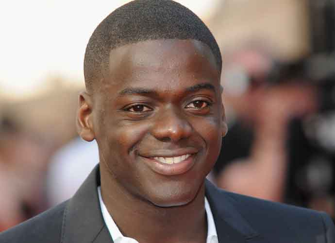 "Daniel Kaluuya, Star Of 'Get Out,' Responds To Criticism: ""I Resent That I Have To Prove I'm Black"""
