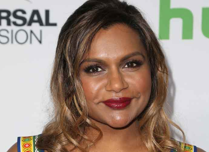 "Mindy Kaling Confirms 'The Mindy Project""s Will End In Sixth And Final Season"