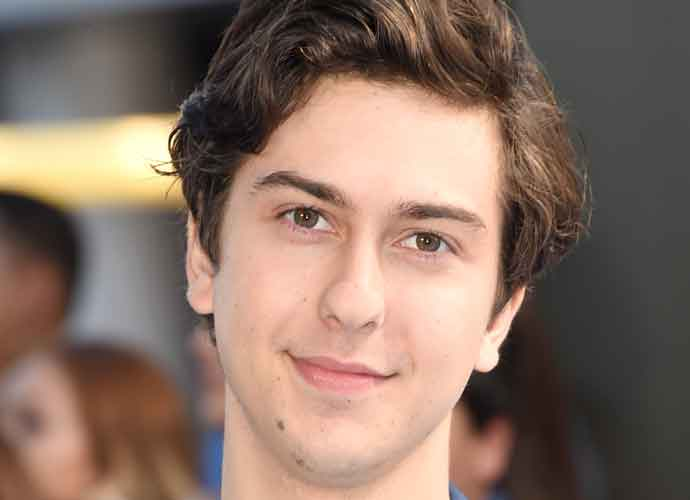Nat Wolff On 'Leap!', Elle Fanning, Favorite Scenes [VIDEO EXCLUSIVE]