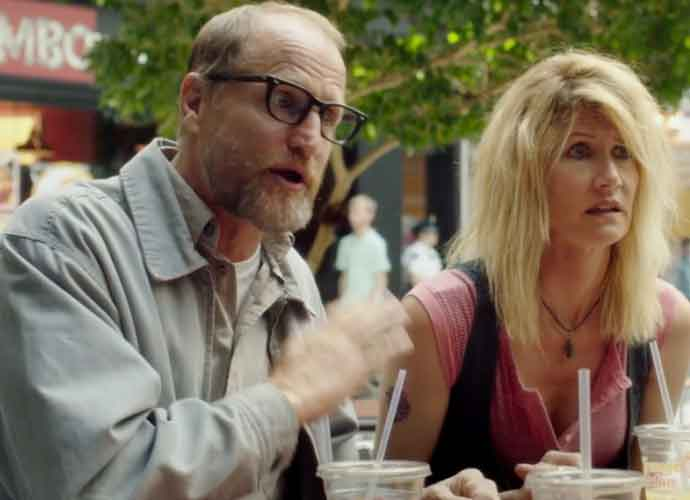 'Wilson' Review Roundup: Almost Too Curmudgeonly To Root For
