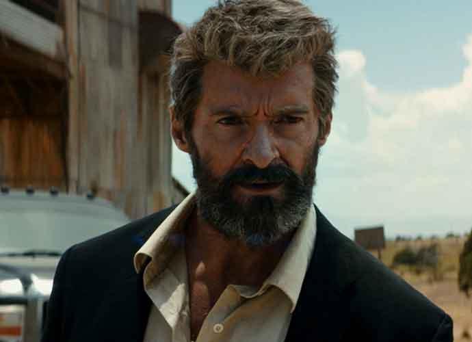'Logan' Movie Review Roundup: More Than A Superhero Movie