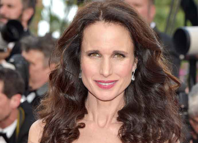 Andie MacDowell Bio: In Her Own Words – Video Exclusive, News, Photos
