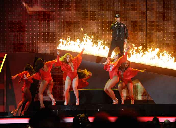 Billboard Latin Music Awards 2017: Nicky Jam Earns Most Wins [FULL WINNERS LIST]
