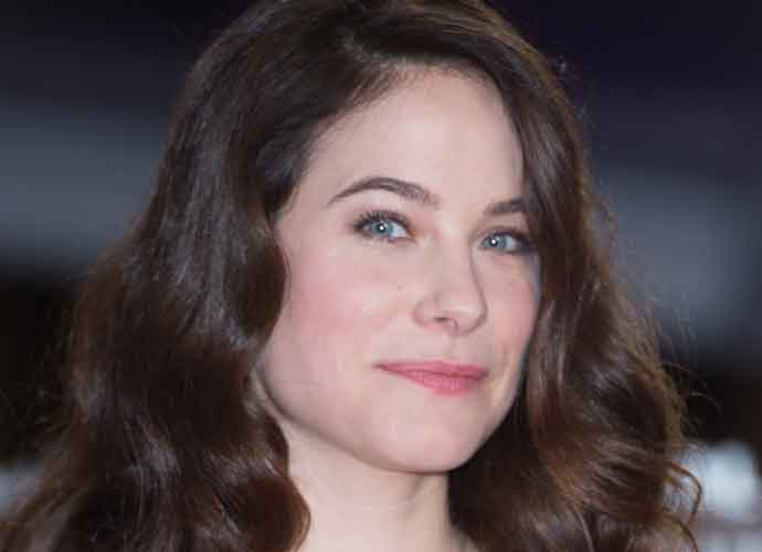 Caroline Dhavernas Bio: In Her Own Words