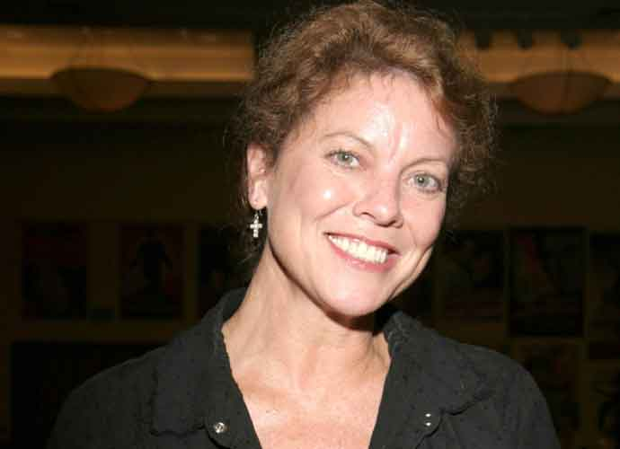 Erin Moran Cause Of Death: 'Happy Days' Star Likely Died Of Stage 4 Cancer