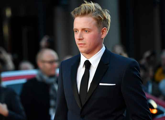 Jack Lowden Bio: In His Own Words [Exclusive Video]