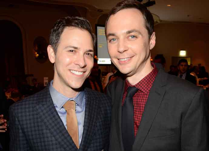 Jim Parsons, 'The Big Bang Theory' Star, Reflects On Having COVID-19, Says Symptoms 'Defied The Descriptions'