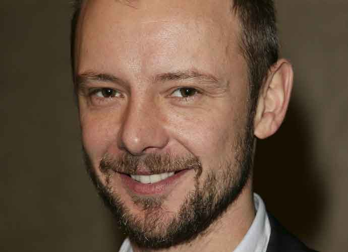 John Simm To Return As The Master On Doctor Who, Opposite Peter Capaldi