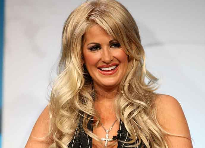 Image Result For Kim Zolciak