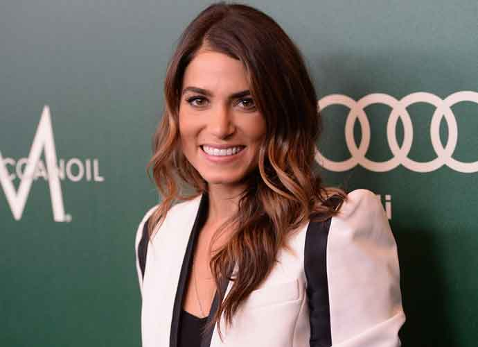 Nikki Reed Bio: In Her Own Words – Video Exclusive, News, Photos