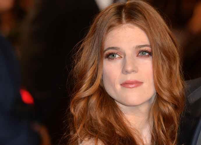 Rose Leslie Bio: In Her Own Words –Video Exclusive, News, Photos