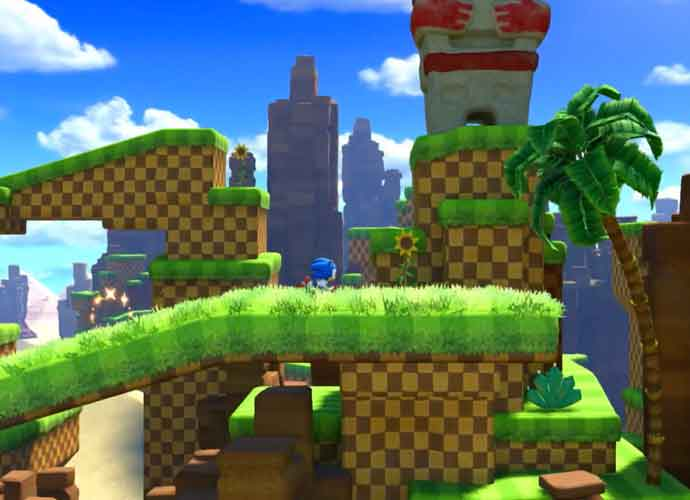 New 'Sonic Forces' & 'Sonic Mania' Details Divulged Through Famitsu And Nintendo Direct