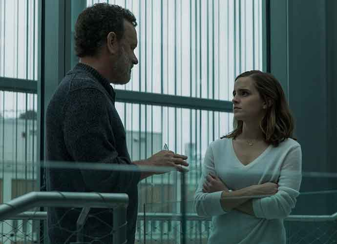 GIVEAWAY: Win A Free Blu-ray Copy Of 'The Circle'
