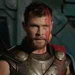 'Thor: Ragnarok' Review Roundup: Humor Strengthens The God of Thunder