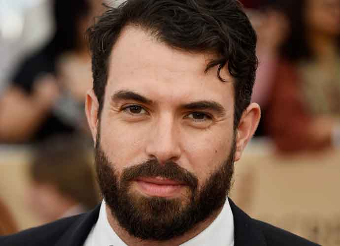 Tom Cullen Bio: In His Own Words [Exclusive Video]