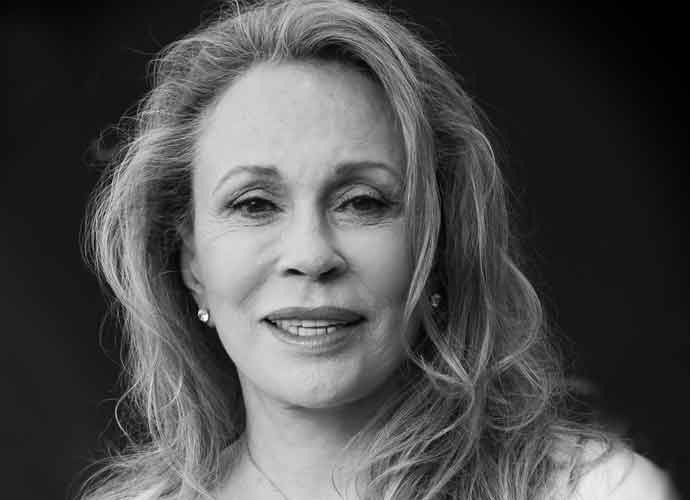 Faye Dunaway Speaks Out About Oscars Best Picture Fiasco