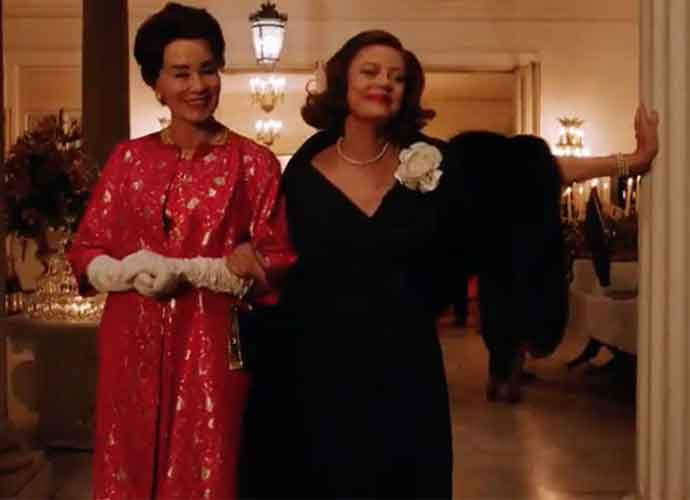 'Feud: Bette And Joan' Episode 6 Recap: Power & Legacy In Hollywood