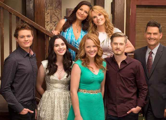 'Switched At Birth' Series Finale Recap: A Sweet Ending To A Sweet Show