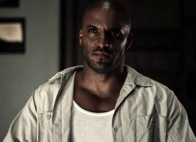 Starz Network Happy With Showrunners Shortening 'American Gods' First Season class=