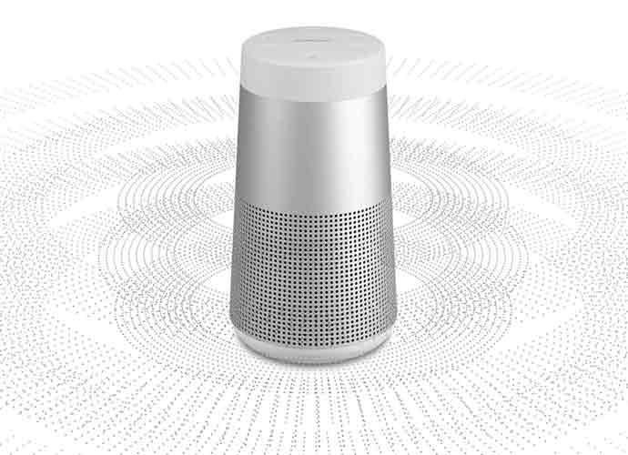 Bose SoundLink Revolve & SoundLink Revolve+ Review: Louder Than You'd Expect
