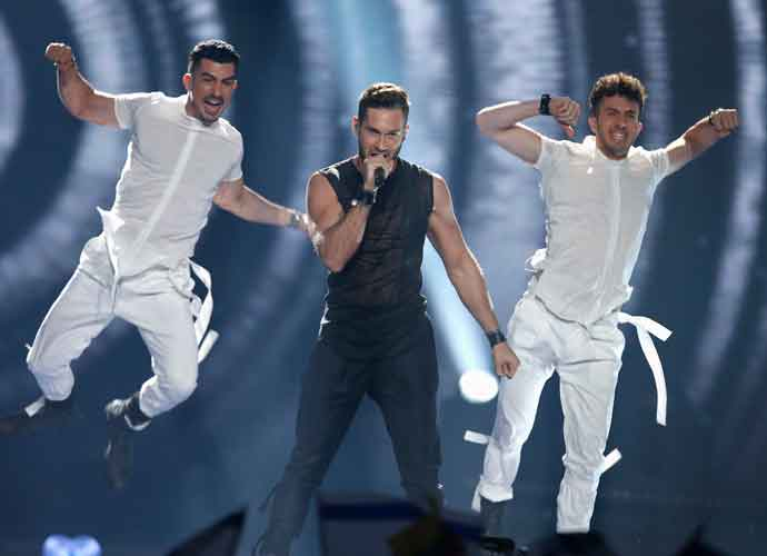 Eurovision Contest Update: 26 Contestants To Compete In Grand Final