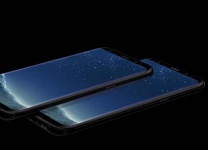 Samsung Galaxy S8 & S8 Plus Review: Reliable, Solid & Strong