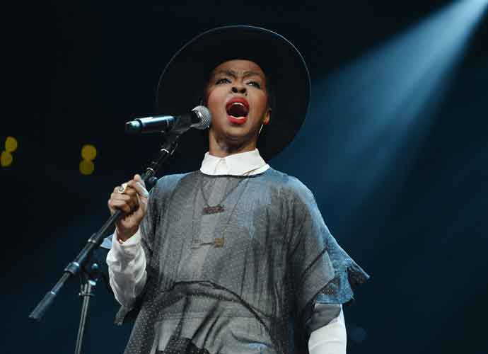 Lauryn Hill 2020 Tour Tickets On Sale Now! [Dates, Deals & Ticket Info]