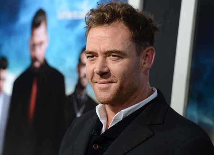 Marton Csokas Discusses 'Voice From The Stone,' Working With Emilia Clarke [VIDEO EXCLUSIVE]