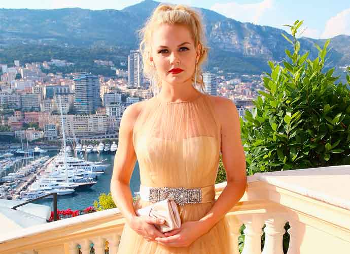 Jennifer Morrison Will Not Return To 'Once Upon A Time'