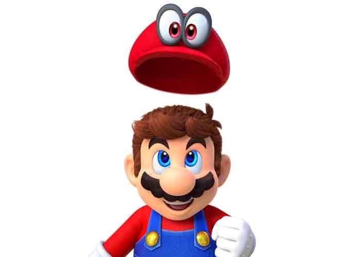 Nintendo Details Their E3 2017 Plans