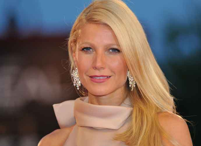 Apple Martin Slams Mom Gwyneth Paltrow For Nude Birthday Photos