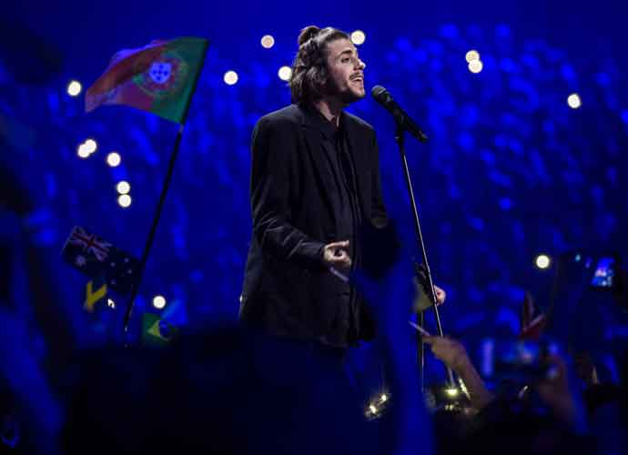 Eurovision 2017 Winner: Portugal Wins For the First Time in Decades With Salvador Sobral
