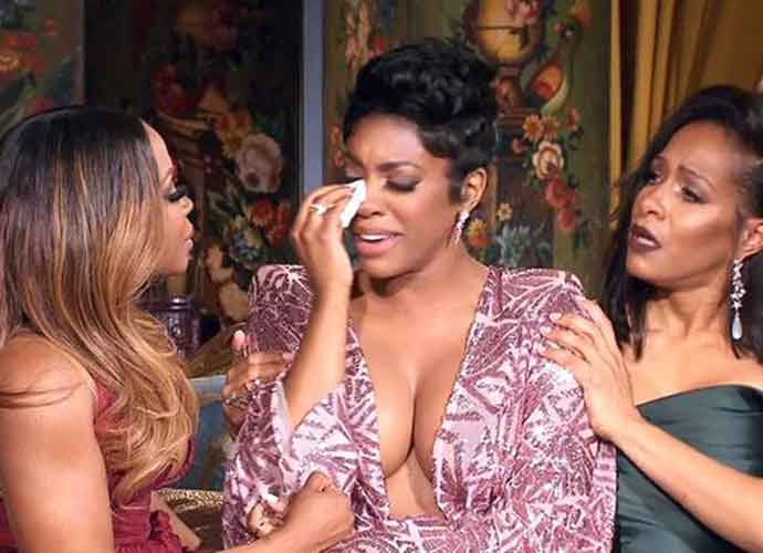 "'The Real Housewives of Atlanta' Season 9, Episode 24: ""Reunion Part Four"""