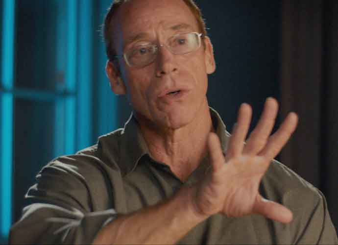 Dr. Steven Greer On Evidence For UFOs Existence, Documentary 'Unacknowledged' [VIDEO EXCLUSIVE]