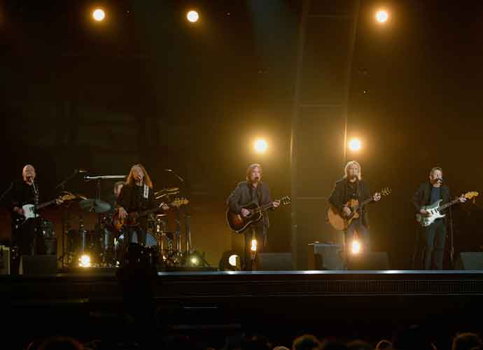 Eagles VIP Concert Tickets On Sale Now! [Dates, Deals & Pass Info]