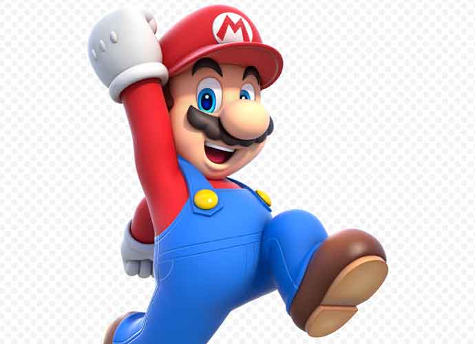 Nintendo & Illumination In Talks To Produce A 'Super Mario' Movie