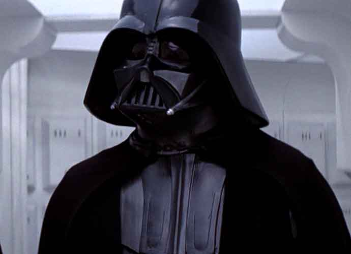 David Prowse, Actor Who Played Darth Vader In 'Star Wars,' Dies At 85 From COVID-19
