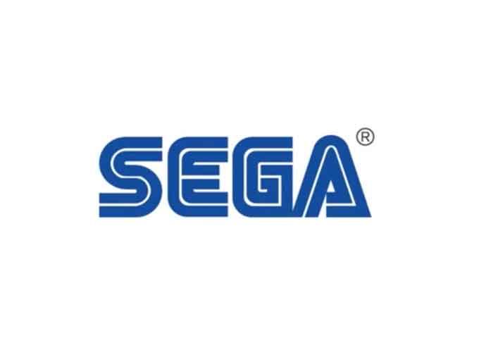 SEGA Forever Brings Back Classic Titles For Smartphones