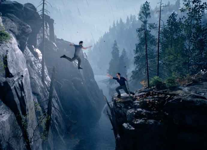 'A Way Out' Will Appear Next Year From EA & Hazelight